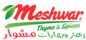 Mushwar Co.
